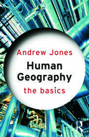Global migration the basics paperback routledge human geography the basics fandeluxe Images
