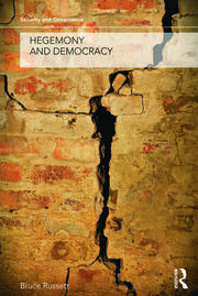 Hegemony and Democracy