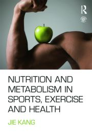 Nutrients metabolism during exercise