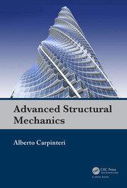 Advanced Structural Mechanics