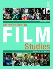 Approaches to film genre – taxonomy/genericity/ metaphor: Paul Watson