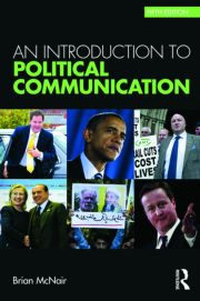 The Effects Of Political Communication