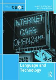 Language and Technology