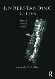 Understanding Cities