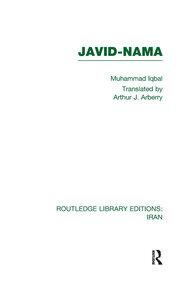 Javid-Nama (RLE Iran B)