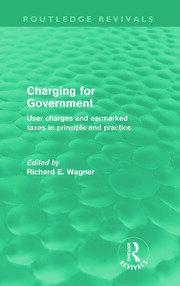 The constitutional economics of earmarking