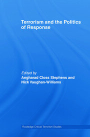 Terrorism and the Politics of Response