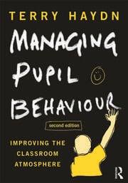 Managing Pupil Behaviour