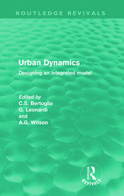 Urban Dynamics (REV) RPD