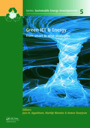 Green ICT & Energy: From Smart to Wise Strategies