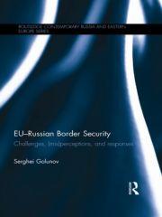 EU-Russian Border Security