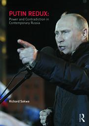 Putin Redux