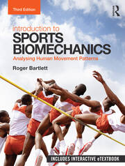 What causes sports movements? Forces and moments of force