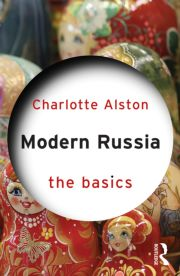 Modern Russia: The Basics