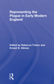 Representing the Plague in Early Modern England