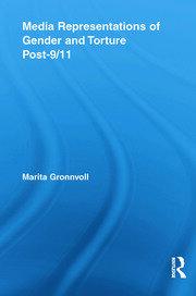 Media Representations of Gender and Torture Post-9/11