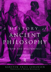 MYTH, POETRY AND PHILOSOPHY
