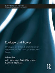 Ecology and Power