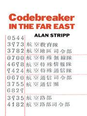 Codebreaker in the Far East