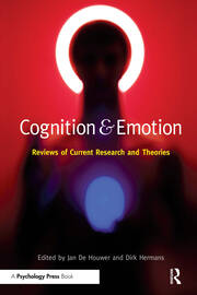 Emotion and memory narrowing: A review and goal-relevance approach