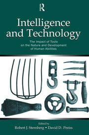 Intelligence and Technology: The Impact of Tools on the Nature and Development of Human Abilities