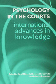 Juror Competence and Processing Style in Making Sense of Complex Trial Information