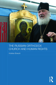 The Russian Orthodox Church and Human Rights