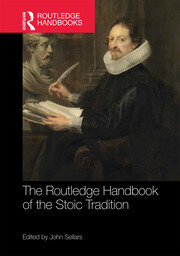 Handbook of the Stoic Tradition - Sellars