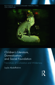 Children's Literature, Domestication, and Social Foundation