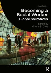 Becoming a Social Worker: Global Narratives