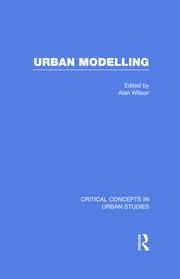 Urban Modelling
