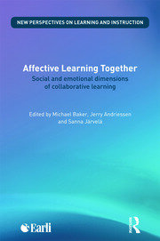 Affective Learning Together: Social and emotional dimensions of collaborative learning