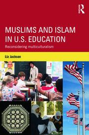 Muslims Islam US Education Jackson