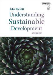 Understanding Sustainable Development 2nd edition