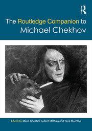 Michael Chekhov Companion