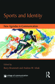 Sports and Identity: New Agendas in Communication