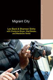 Migrant City