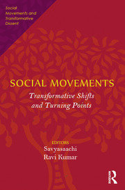 Social Movements: Transformative Shifts and Turning Points