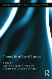 Transnational Social Support