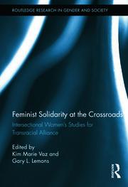 Feminist Solidarity at the Crossroads