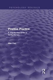 Positive Practice (PRev) - 1st Edition book cover