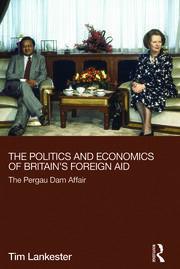 Politicians and bureaucrats