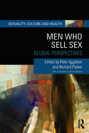 Men Who Sell Sex: Global Perspectives