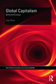 Global Capitalism: Selected Essays