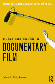 Music and Sound in Documentary Film