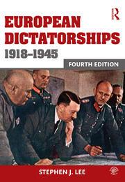 Dictatorship in Germany