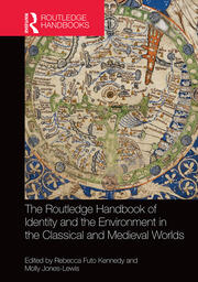 Identity and the Environment