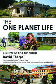One Planet Life THORPE