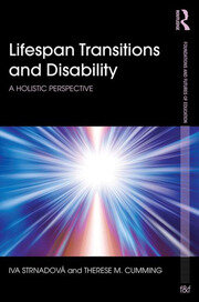 Lifespan Transitions and Disability: A holistic perspective