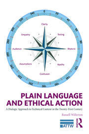 Plain Language and Ethical Action: A Dialogic Approach to Technical Content in the 21st Century